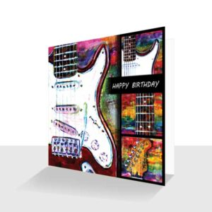 electric-guitar-birthday-card