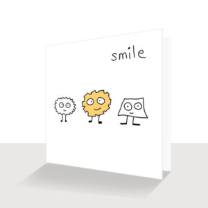 All Occasion & Blank Cards