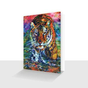 Art Prints Greeting Cards